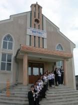 Corul de Clopotei - Suceava Betel- (7)