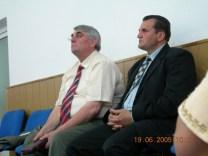 Darabani - 19 iunie 2005 (1)