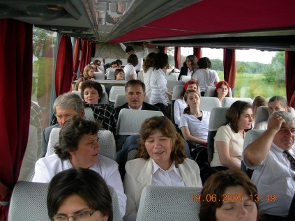 Darabani - 19 iunie 2005 (16)