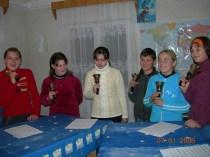 Dumbraveni - clopotei (12)