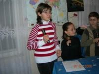 Dumbraveni - clopotei (15)