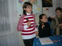 Dumbraveni - clopotei (23)