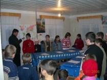 Dumbraveni - clopotei (3)