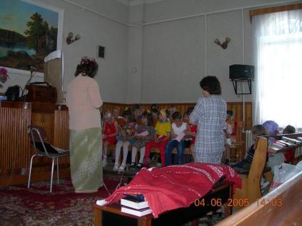 Dumbraveni - cor copii (21)