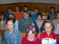 Dumbraveni - cor copii (3)