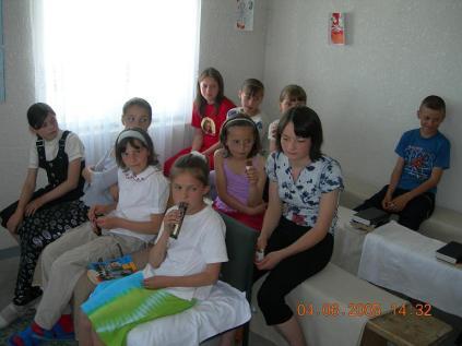 Dumbraveni - cor copii (30)