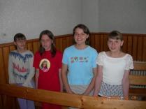 Dumbraveni - cor copii (33)