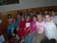 Dumbraveni - cor copii (7)