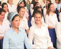 Dumbraveni - inaugurare (12)