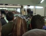 Dumbraveni - inaugurare (7)