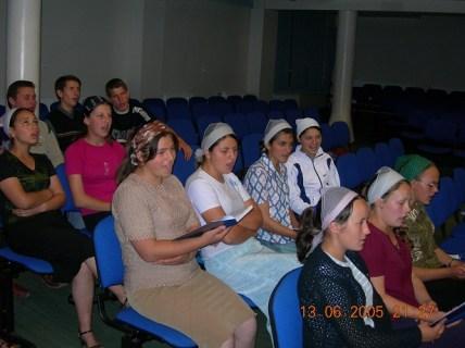 Dumbraveni - repetitii (10)