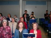 Dumbraveni - repetitii (50)