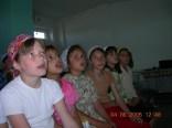 Dumbraveni - repetitii cor copii (43)