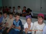 Dumbraveni - repetitii cor copii (5)