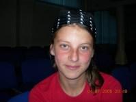 Dumbraveni - tineri.. (19)