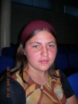 Dumbraveni - tineri.. (25)
