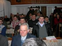 Granicesti - vizita (4)