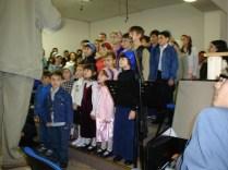 Perugia - cor copii... (1)
