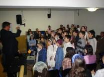 Perugia - cor copii... (4)