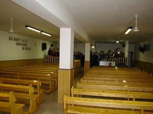 Perugia - repetitie cor mixt (10)