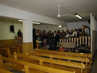 Perugia - repetitie cor mixt (12)