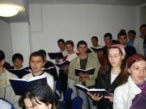 Perugia - repetitie cor mixt (19)