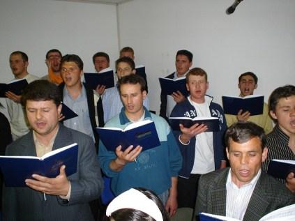 Perugia - repetitie cor mixt (21)