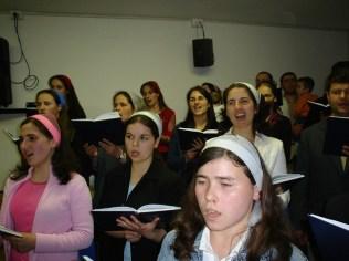 Perugia - repetitie cor mixt (24)