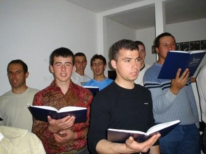 Perugia - repetitie cor mixt (27)
