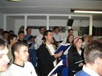Perugia - repetitie cor mixt (31)