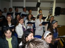 Perugia - repetitie cor mixt (6)