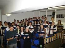 Perugia - repetitie cor mixt (7)