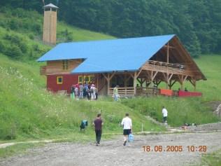 Voronet - 18 iunie 2005 (1)