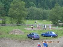 Voronet - 18 iunie 2005 (10)