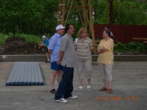 Voronet - 18 iunie 2005 (19)