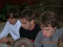 Voronet - 18 iunie 2005 (45)