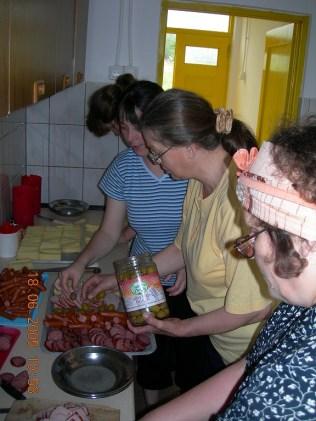 Voronet - 18 iunie 2005 (5)