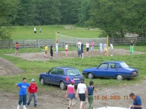 Voronet - 18 iunie 2005 (9)