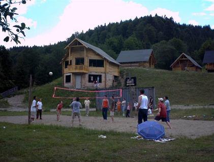 Voronet - 19 iunie 2004 (1)