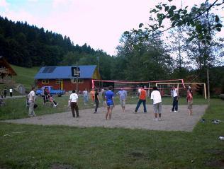 Voronet - 19 iunie 2004 (2)