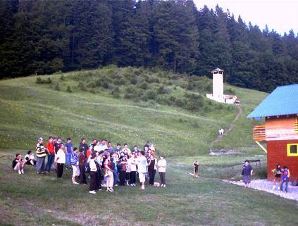 Voronet - 19 iunie 2004 (4)