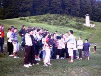 Voronet - 19 iunie 2004 (6)