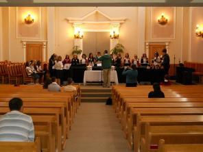 Brasov - Biserica Baptista nr 1 (18)