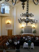 Brasov - Biserica Baptista nr 1 (22)