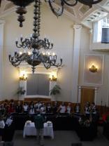 Brasov - Biserica Baptista nr 1 (23)