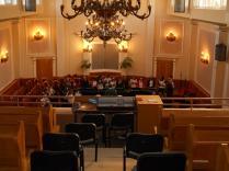 Brasov - Biserica Baptista nr 1 (26)