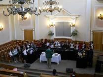 Brasov - Biserica Baptista nr 1 (30)