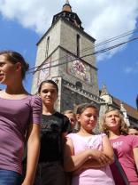 Brasov - Biserica Neagra (3)