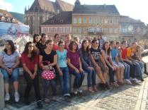 Brasov - in centru.. (11)