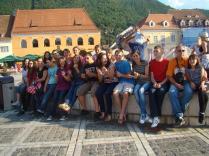 Brasov - in centru.. (14)
